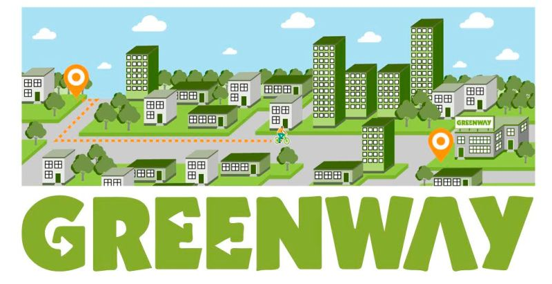 greenway2