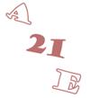 agenda-21-escolar_tcm7-308131