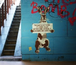 street_art_Cultura_Inquieta10