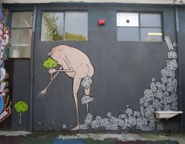 street_art_Cultura_Inquieta12