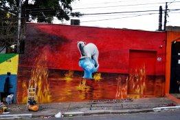 street_art_Cultura_Inquieta16