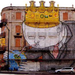 street_art_Cultura_Inquieta17