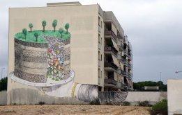 street_art_Cultura_Inquieta20