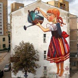 street_art_Cultura_Inquieta3