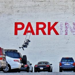 street_art_Cultura_Inquieta7