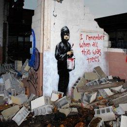 street_art_Cultura_Inquieta9